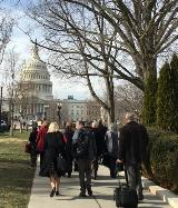 ACCC-on-Capitol-Hill-sm