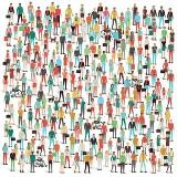 Crowd-of-multidisciplinary-people-for-web