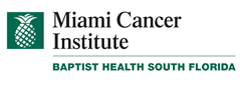 Miami-Cancer-Institute-240x160