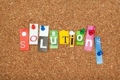 Solutions-on-corkboard-small