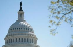 thinkstockphotos-capitol-385x247
