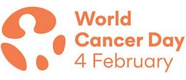 World Cancer Day Logo-1