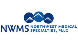 logo-Northwest-Medical-Specialties-250x140