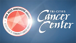 screen-Tri-Cities-Cancer-Center-250x140