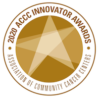 2020 Innovator Awards Seal