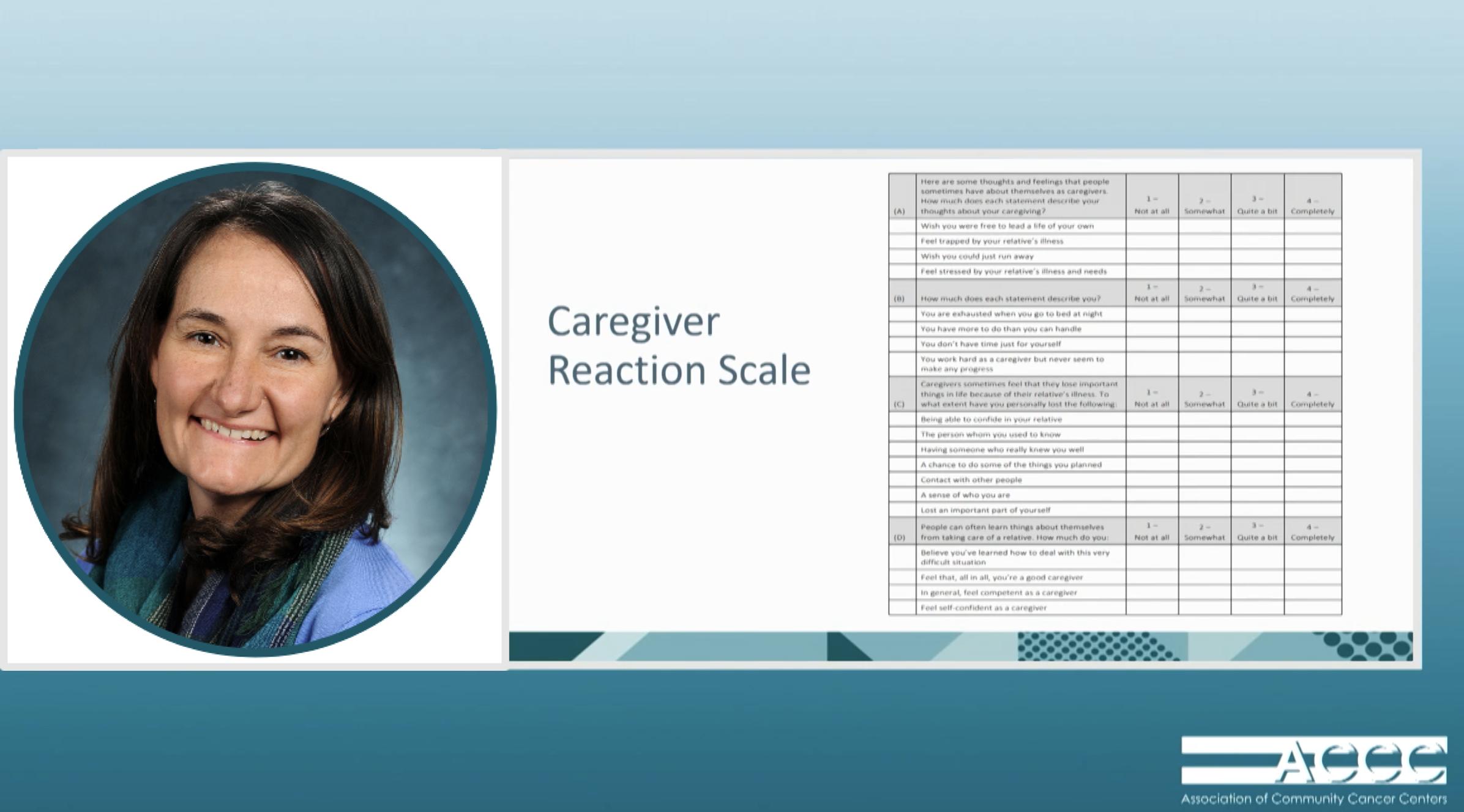 Caregiver Blog photo (1)