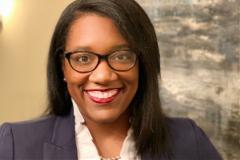 Dr. Benitta Drake