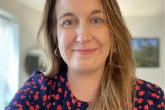 Kristin Ferguson Blog Headshot