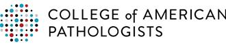 College of American Pathologists Logo