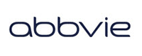 logo-abbvie-200x80
