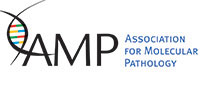 Association for Molecular Pathology