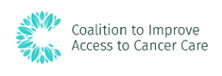 logo-Coalition-to-Improve-Access-to-Cancer-Care-222x76