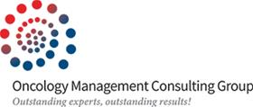 logo-Oncology-Management-Consulting-Group-330x141