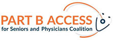 logo-Part-B-Access-for-Seniors-and-Physicians-Coalition-222x90