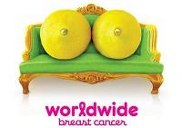 Worldwide Breast Cancer Logo