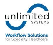 Unlimited-Systems-logo-184x102