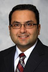 Amikar Sehdev