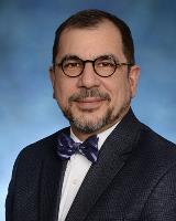 Ashkan Emadi