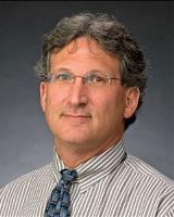 Charles Drescher