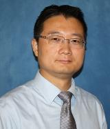 Deng Zhang_WVOS