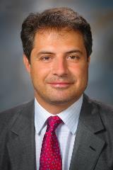 Elias Jabbour