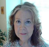 Elizabeth Hahn
