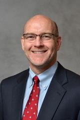 Jeffrey Kendall (2)