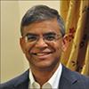 Kashyap B. Patel