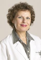 Leila Kutteh