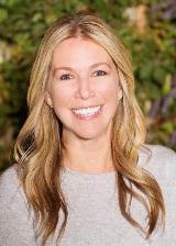Rachel Dauer headshot