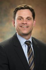 David Spigel