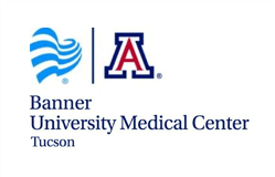 UA-Banner-Cancer-Center-385x247