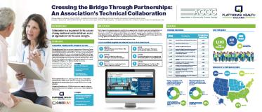 Crossing the Bridge abstract