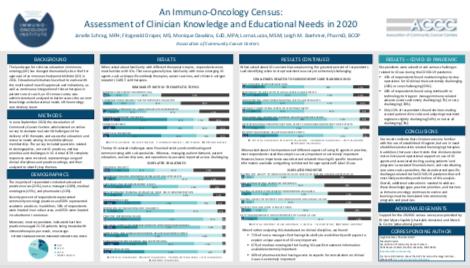 IO Census SITC Thumbnail