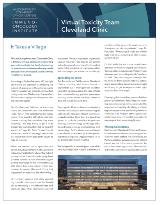 virtual toxicity team cleveland clinic thumbnail