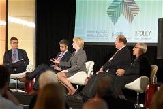 2018AMCCBS-panel-innovation