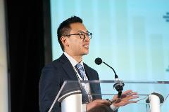 Mark Liu, Mount Sinai Health System, shares strategies from his program for moving toward high-value care.