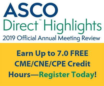 ASCO-Direct-2019-Highlights-600x500