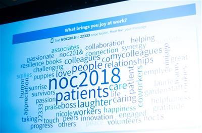 What-Brings-You-Joy-at-Work-Word Cloud