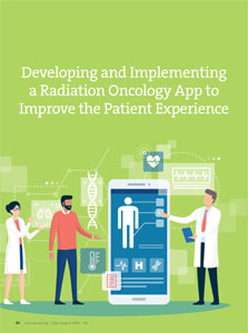 JA20-Innovator-Developing-and-Implementing-and-Radiation-Oncology-App-223x300