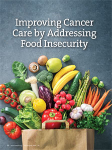 JA20-Innovator-Improving-Cancer-Care-by-Addressing-Food-Insecurity-223x300