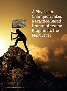 MA19-A-Physician-Champion-Takes-a-Practice-Based-Immunotherapy-Program-to--the-Next-Level-223x300