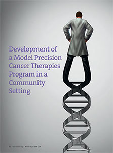 MA19-Development-of-a-Model-Precision-Cancer-Therapies-Program-in-a-Community-Setting-223x300