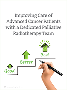 MJ19-Improving-Care-of--Advanced-Cancer-Patients-with-a-Dedicated-Palliative-Radiotherapy-Team-223x300