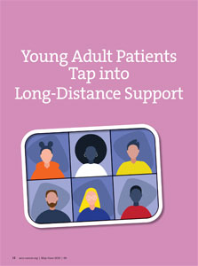 Young-Adult-Patients-Tap-into-Long-Distance-Support-223x300