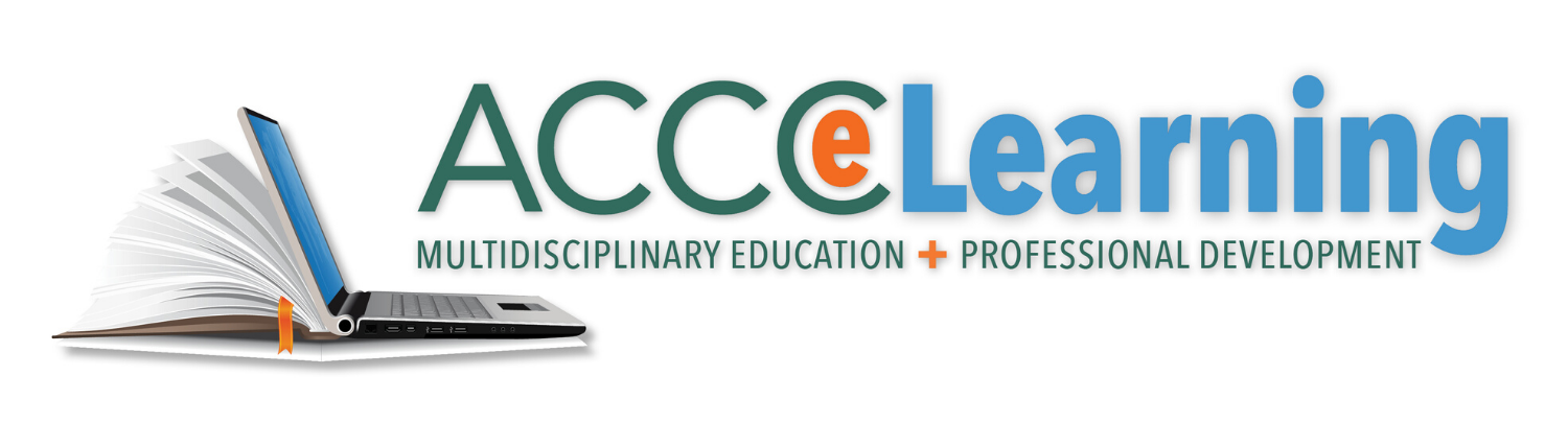 ACCCeLearning-OSS - 500x135
