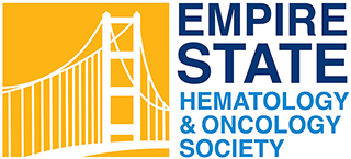 Empire State Hematology & Oncology Society