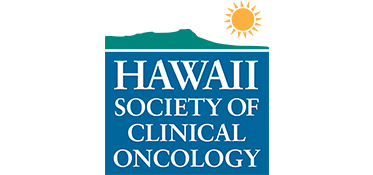 Hawaii Society of Clinical Oncology