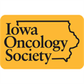 Iowa Oncology Society