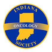 Indiana Oncology Society